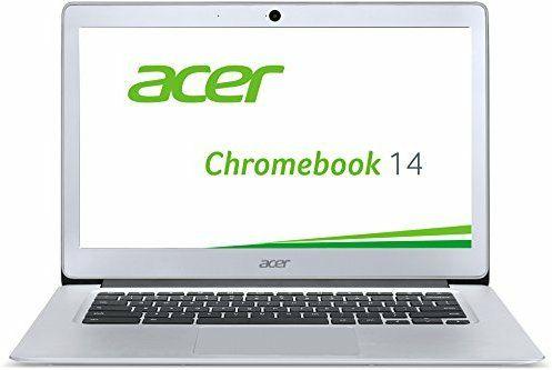 Acer Chromebook 14CB3-431-C6UD