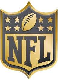 15% Rabatt auf das komplette NFL-Sortiment
