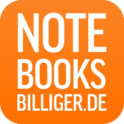 """30€ Rabatt ab 100€ MBW """"auf ausgewählte Produkte"""" bei Notebooksbilliger.de mit Masterpass"""
