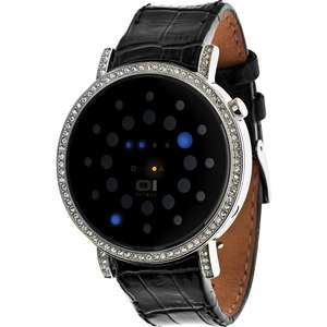 Armbanduhr TheOne Binary ORS502B1