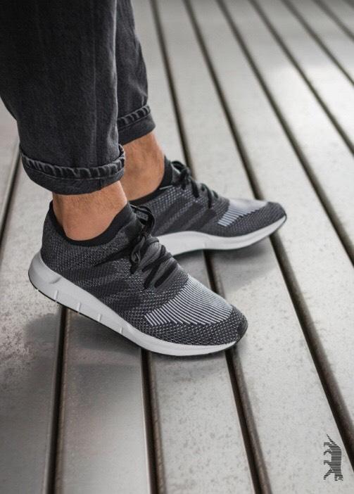 [Asphaltgold] Adidas Swift Run PK für 39€+Versand (43 1/3 und 44 2/3)