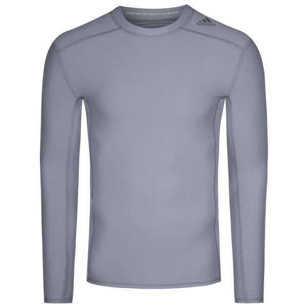 Guter adidas Kompressionskleidungs-Sale bei SportSpar: T-Shirts für 14,99€, Hosen für 13,99€, Shorts für 12,99€