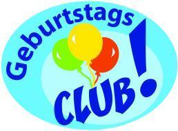 Kleine LEGO Überraschung @ Vedes-Geburtstags-Club