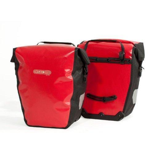 Ortlieb Hinterradtasche [Amazon.de] -50%