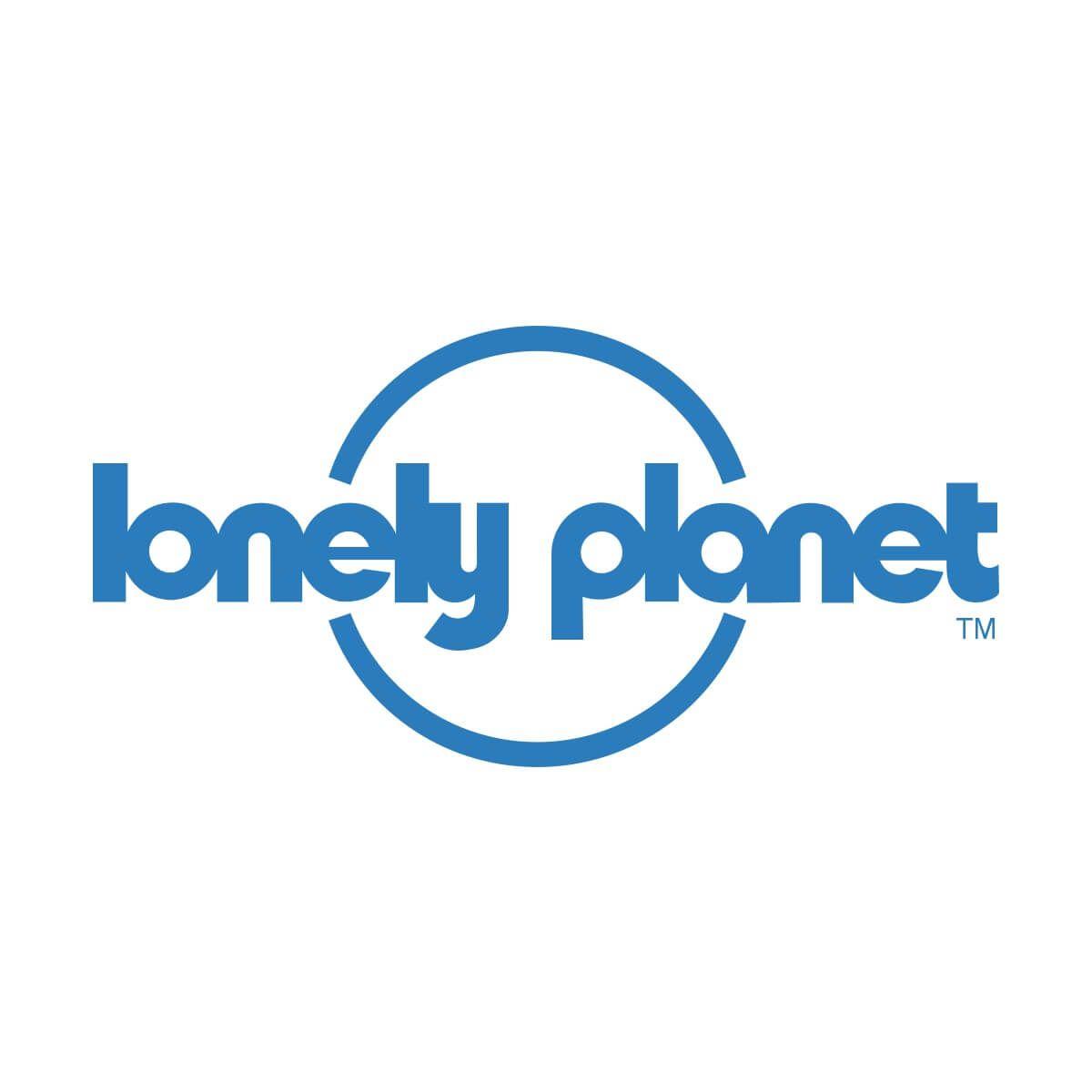 2 Lonely Planet Reiseführer für einen
