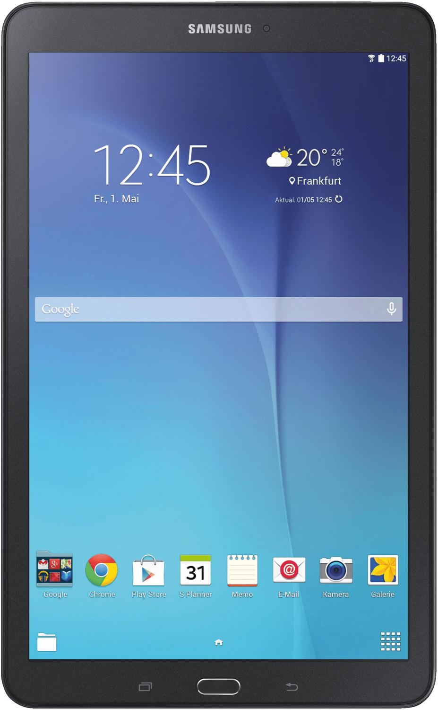 [Vorankündigung] - Galaxy Tab E 9.6 (SM-T560N) als Zugabe beim Kauf eines Galaxy S9 (Plus) im Zeitraum vom 10.9.2018 - 24.9.2018