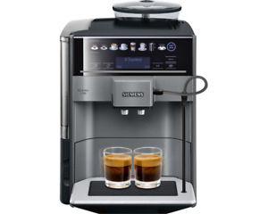 Siemens Eq.6 Plus s100 bei Ebay ( MediaMarkt )