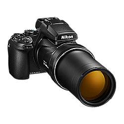 Nikon Coolpix P1000 [Cyberport]