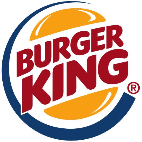 Burger King Gutscheine bundesweit gültig bis 11.11.2018