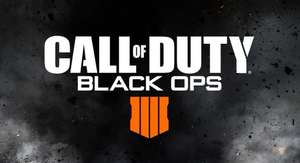 COD: Black Ops 4 kostenlos beim Kauf von Asus & ROG Hardware