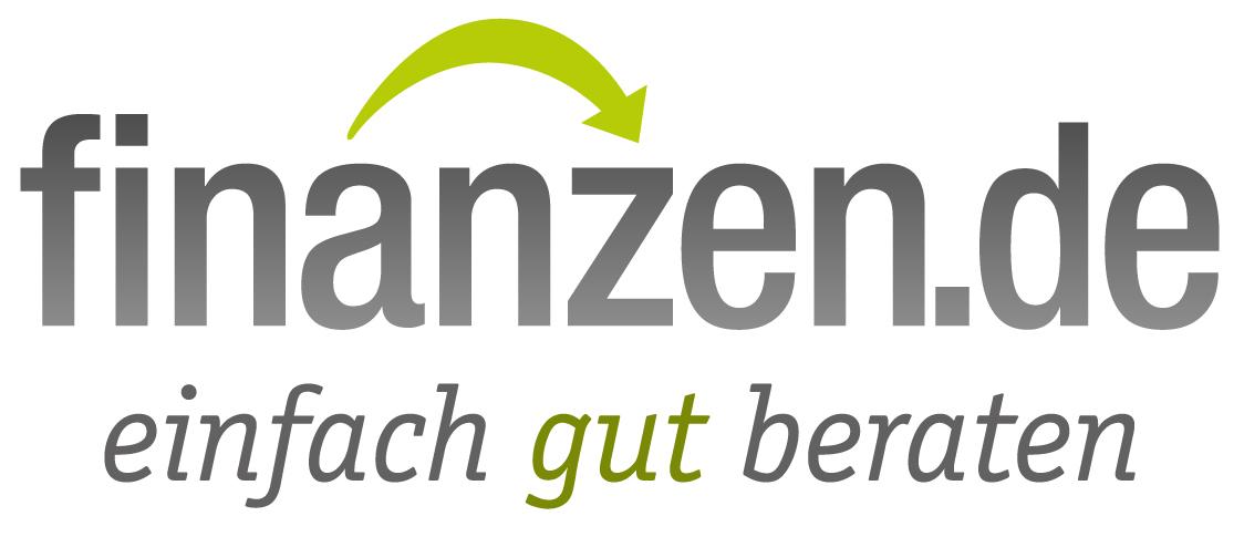 25€ Cashback bei Abschluss einer Hausratversicherung ,Finanzen.de über Shoop