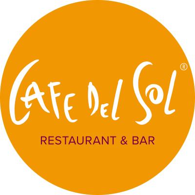 [Cafe del Sol] Wieder da!!! Schnitzelurlaub: Schnitzel mit Pommes und Salat - All you can eat! 12,90 Euro (Standortabhängig)