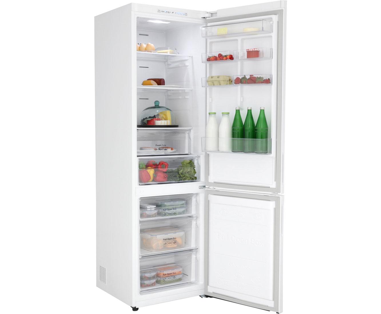 Bosch Kühlschrank 0 Grad Zone : Kühl gefrierkombination samsung rb j msa a l kühlen