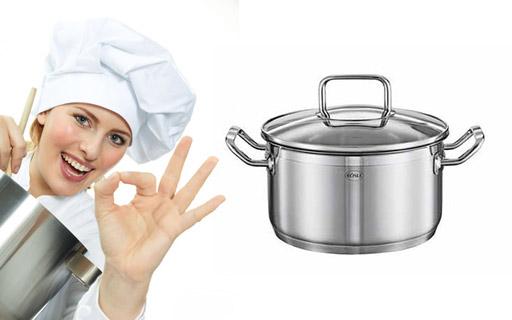 Rösle Gasgrill Gourmet G3 Test : Rösle produkte günstig kaufen ⇒ beste angebote & preise mydealz.de