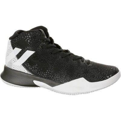 """Adidas Basketballschuhe """"Crazy Heat"""" in Größe 47"""