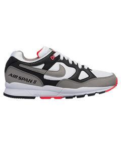Nike Herren (und ein Damen) Sneaker Air Span II in verschiedenen Farben