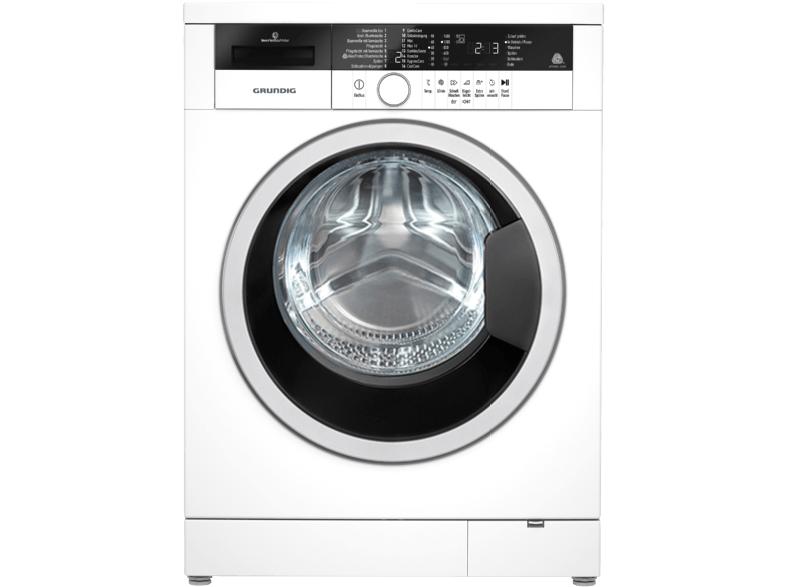 Waschmaschinen günstig kaufen ⇒ Beste Angebote & Preise - mydealz.de