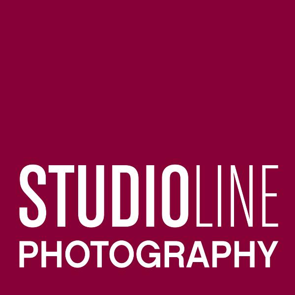 Gratis-Fotoshooting im Wert von 39 Euro bei Studioline