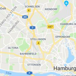 [Lokal][Saturn Hamburg] Sehr gute Preise zum 19. Geburtstag - NES Classic 39 €, Nintendo Switch 249€, Samsung S7 222€, Surface Pro 777€