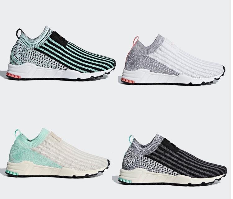 d46125347df0 ... wholesale adidas shop adidas eqt support sock primeknit für 5998inkl  versand f1351 1ab7b ...