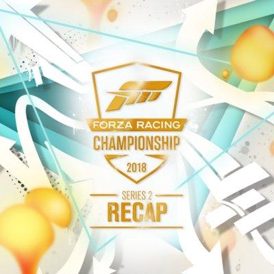 Forza Racing Championship - Kostenlose Autos und Fahreranzug für Forza Motorsport 7 (Xbox/PC)