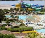 Pauschalreise: Bremen-Hurghada [22.-29.09.2018] Flüge, Top-4*Hotel, All Inclusive Plus und Hoteltransfers ab ~350€/Person inkl. Gepäck