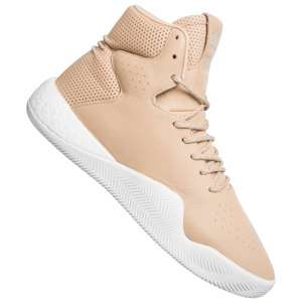 discount adidas zx flux ab 3919 preisvergleich bei idealo.de 38c22 f7f29