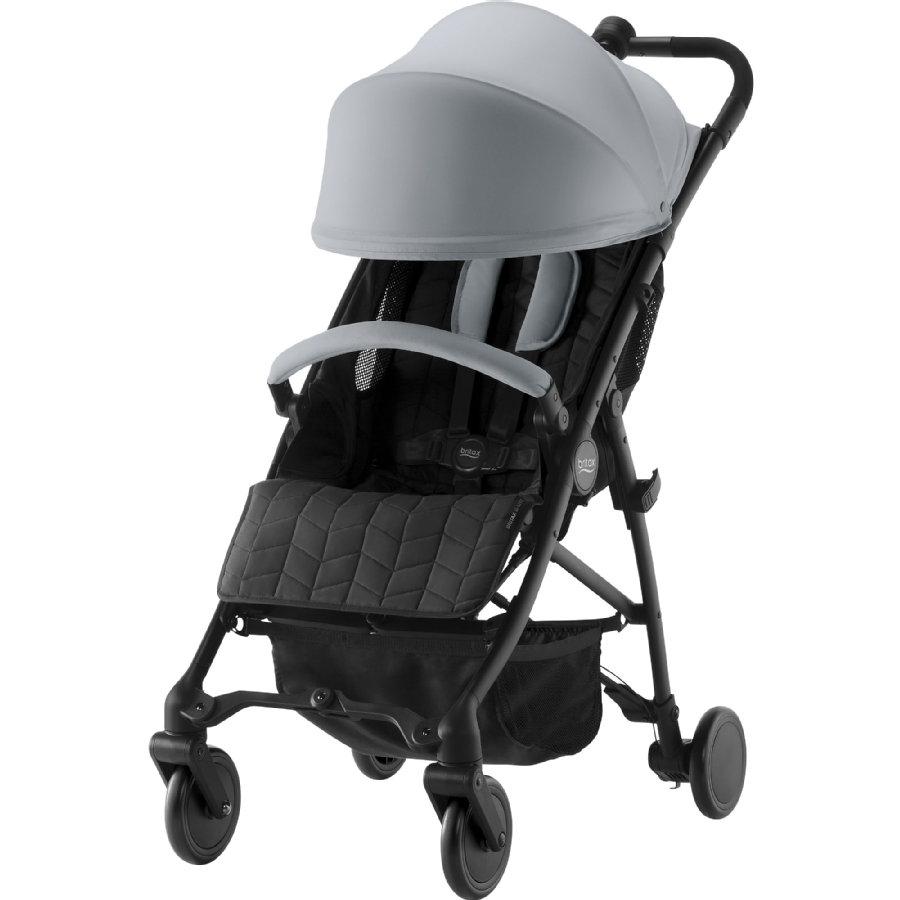 Britax Römer B-Lite Buggy Kinderwagen