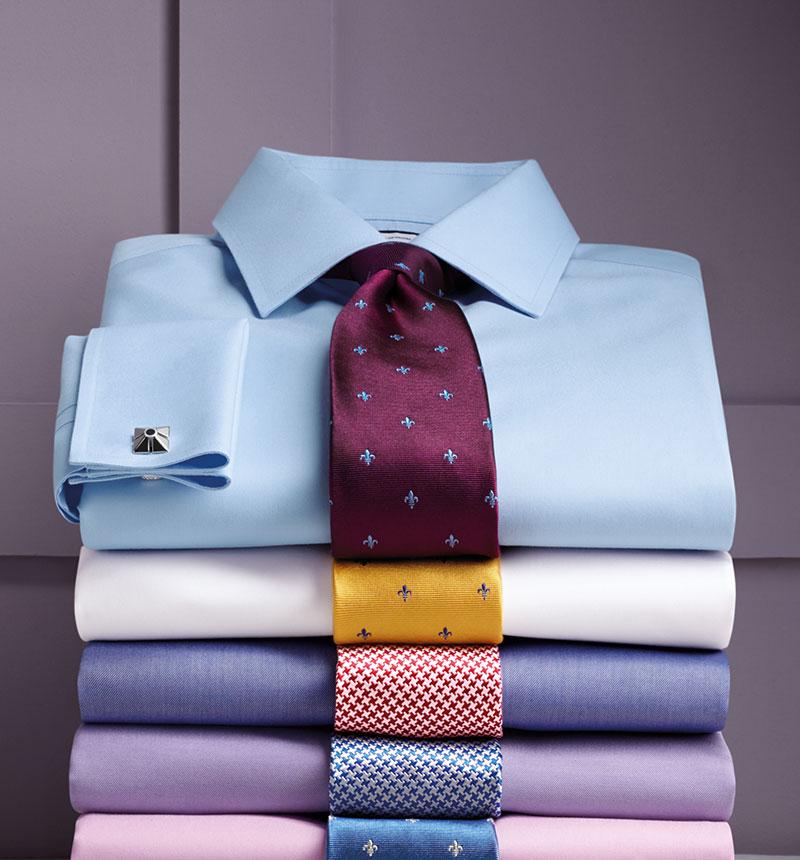 Jedes Hemd bei Charles Tyrwhitt für 29,95€ (plus Versandkosten)