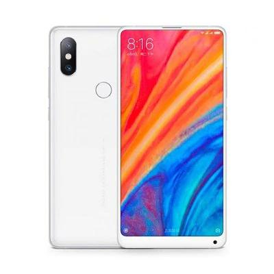 Xiaomi MI MIX 2S 4G Phablet 128GB/6GB RAM Global Version - alle Farben