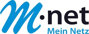 [Lokal] m-net Glasfaser Surf-Flat 100/40 ab 25,31€ pro Monat incl. Fritzbox 7430