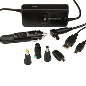 Kensington Auto Air AC/DC-Netzadapter
