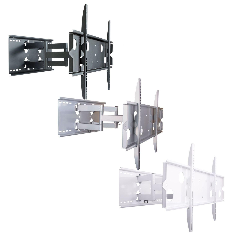 [Rakuten + Masterpass] NEG Universal TV-Wandhalterung ExTender 5015 schwenkbar/neigbar/ausziehbar, bis 80kg