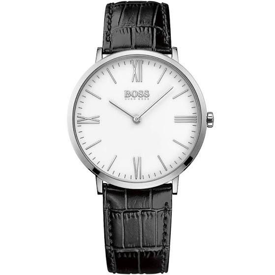 Hugo Boss Jackson Herrenuhr Uhr - Galeria Kaufhof