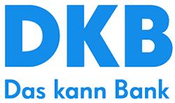 [KWK DKB] bis max. 31.12.18 gibt es einen 75€ Zalando Gutschein