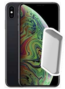 Apple iPhone XS 64GB - Vodafone Smart XL 11GB - Vorbestellung
