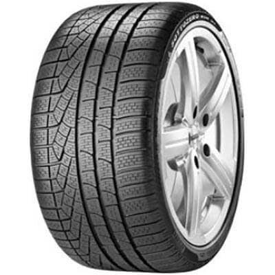 Pirelli Winter 240 Sottozero 2 255/40 R19 100V