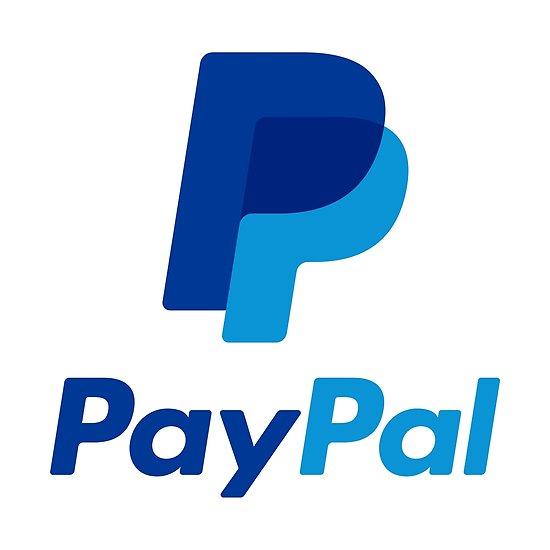 10€ Gutschein (10€ MBW) zur Eröffnung des neuen PayPal Digitale Gutscheine Stores (Freebies möglich mit Spotify, Otto, mytoys, Xbox Guthaben, Planet Sports, etc.)
