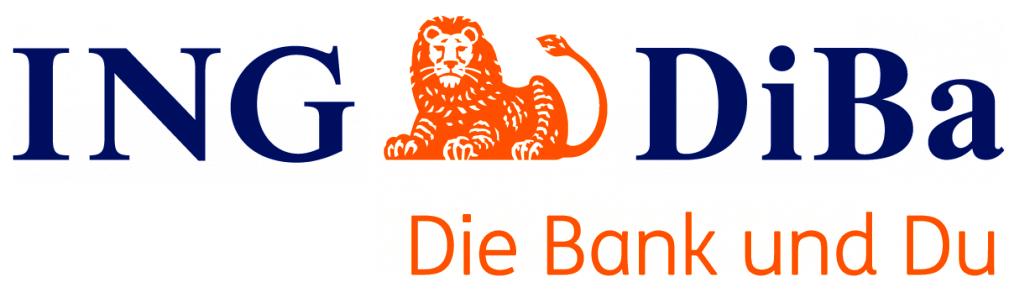 100€ Prämie bei Eröffnung des kostenlosen Girokontos bei der ING Diba bei Nutzung als Gehaltskonto + 20€ KWK