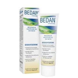 Kostenlose Bedan-Probe (100ml!!! für sonst 13,98€) für trockene Haut oder Neurodermitis