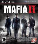 Mafia II - PS3 (UNCUT) für 20,28€ inkl Versand
