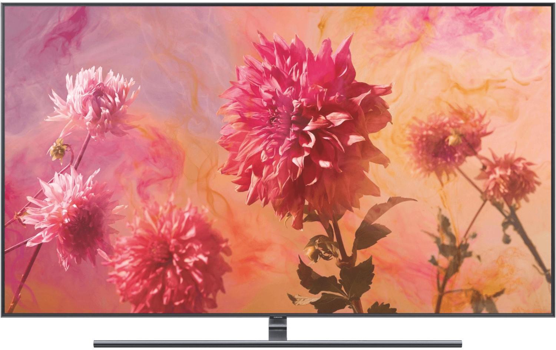 "Update* [Euronics] Samsung 75"" Q9FN FALD LCD 4k/UHD Fernseher"