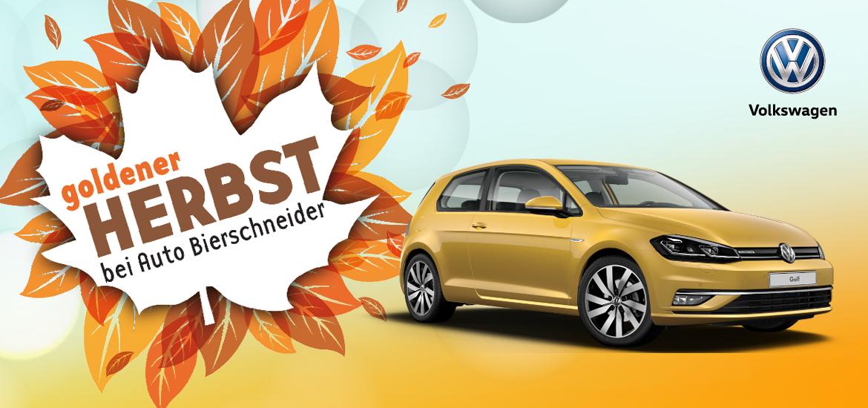 VW Golf Join 1.6 TDI Leasing für 139 Euro