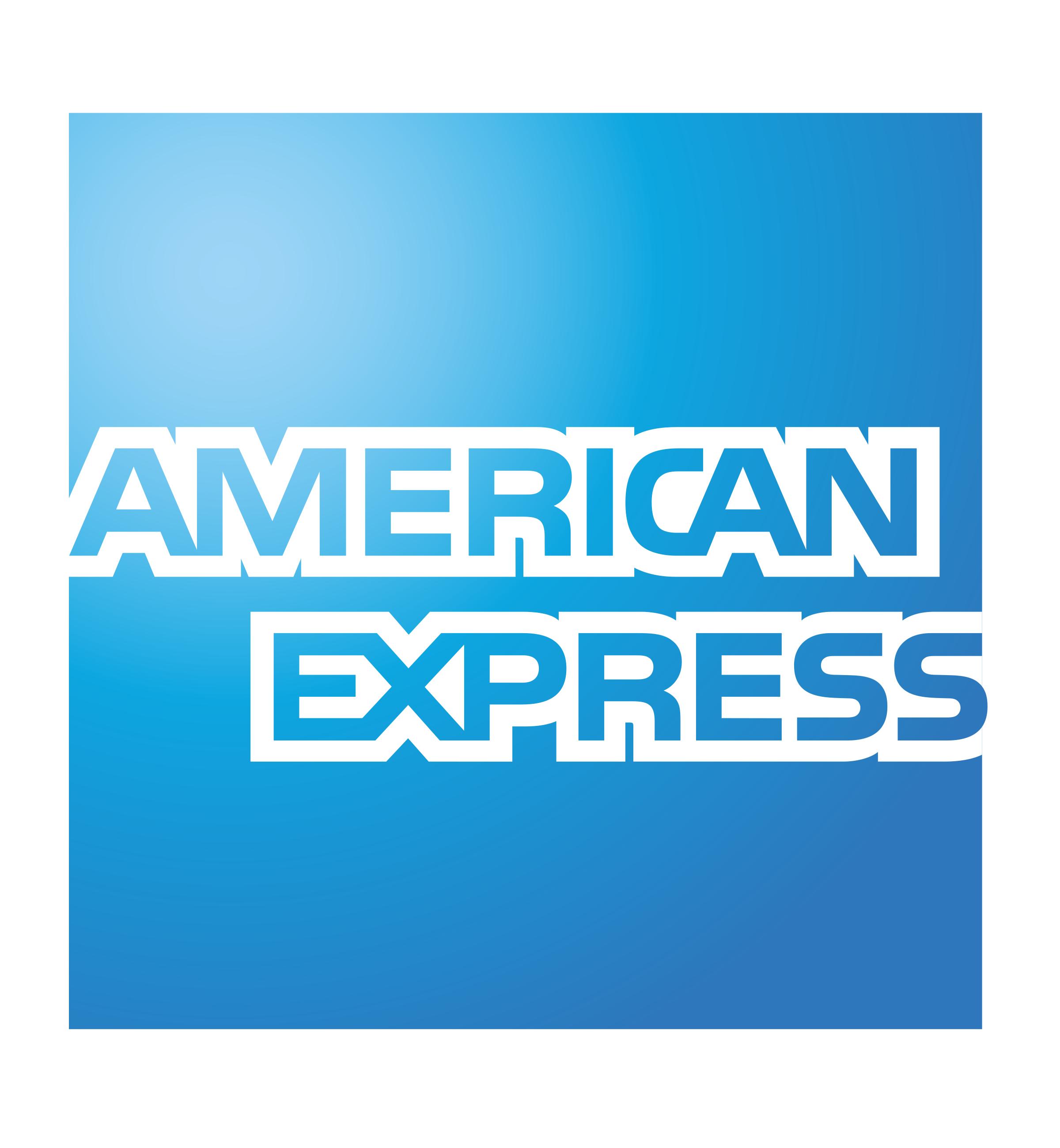500 Membership Rewards Punkte American Express für einen Einkauf bei Netto über 25€