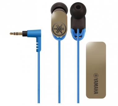 Yamaha EPH-WS01 - In-Ear Kopfhörer