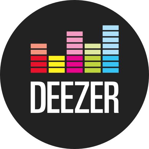 Deutsches Deezer Premium/HiFi/Family Abo - Ein Jahr für 17€ statt 120€ (VPN notwendig)