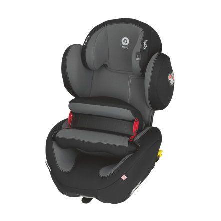 Kiddy PhoenixFix Pro 2 Kindersitz verschiedene Farben
