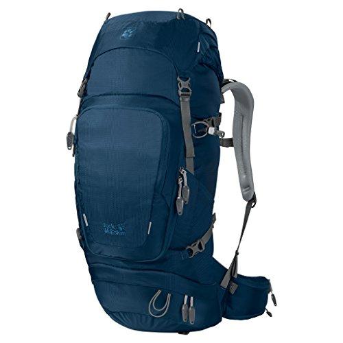 Jack Wolfskin Damen Orbit 32 Pack Wandern Outdoor Trekking Rucksack
