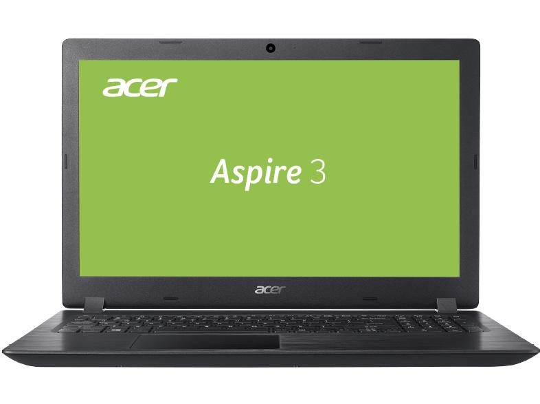 """[nbb] Acer Aspire 3 - 15.6"""" Full HD (Ryzen 7 2700U, 8GB DDR4 RAM, 256 GB SSD, AMD Radeon 530X)"""