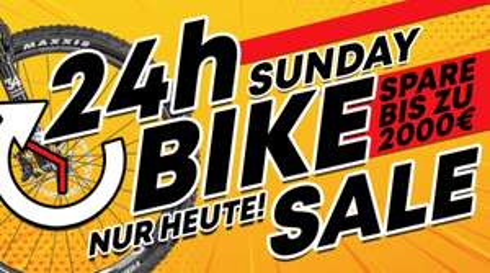 Fahrrad und E-Bike Sale bei Sport Bittl: Einzelmodelle nochmals günstiger